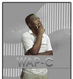Wap_C