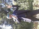 Sonko Mwepesi