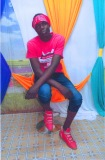 Simmy I