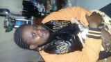 Celestine Musembi