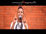NANCY WANJA MUSIC