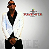 Juvenile The-Ferrari