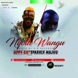 Appy-Guy-Kenya