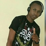 Armogast the DJ