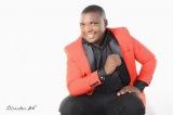 Mess Jacob Chengula