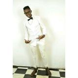 Blessed boy musiq
