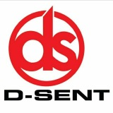 D-sent