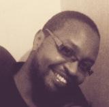 Andrew Gathuku