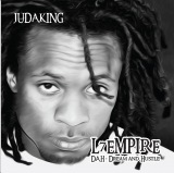 L7Empire: Dah Ep (Judaking)