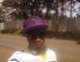 Mzinga Boy