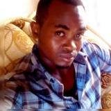 Philip Njou