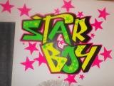 Starboy Music