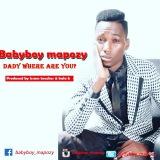 Babyboy mApozy