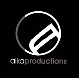 ALKA PRODUCTIONS SONGS