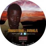 BrightOne