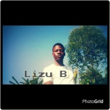 lizu b