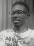 Igwekenya
