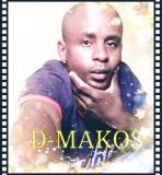 Boy D-MAKOS
