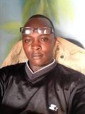 Thumbi Nderitu