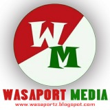 WASAPORT MEDIA