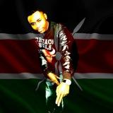 SimplicityKenya