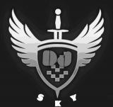 zj Sky 0704516974