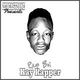 Kay Rapper