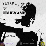 Truename