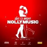 Nollymusic