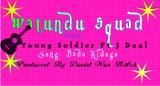 Wa2ndu Squad