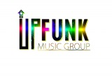 upfunk music group