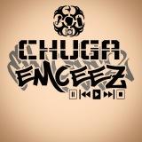 ChugA eMCEEz