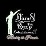 Llams Reezy