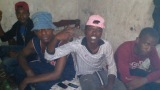 kajiweni music