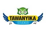 Tawanyika Studios