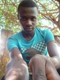Sanga Mlatino TheBlogger