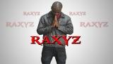 Raxyz