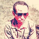 KAGONDU MARSHAL @ KING KAGO MUZIK