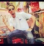 Ahmed Dejan