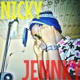 Nicky Jennky