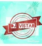 DJ VISTAR