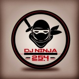 Dj Ninja Kenya