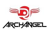 Dj Archangel