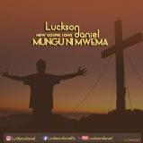 Luckson Daniel