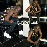 G-BRO