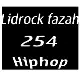Lidrock Fazah