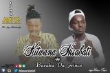 Kitwana Hisabati