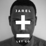 Jarel