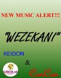 Keidon & Concon