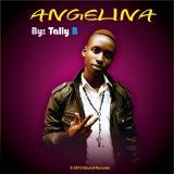 Tally B T9